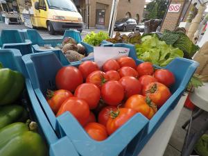fruit et légumes mis en conserve maison ...