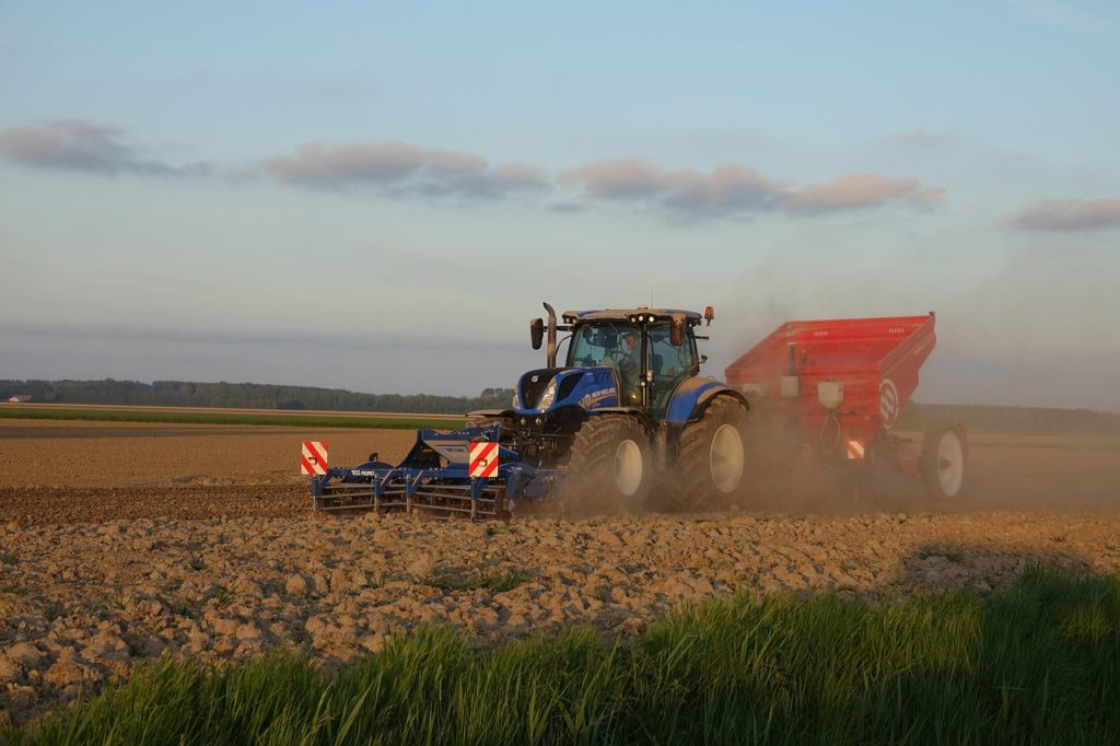 agri-news-mouscron