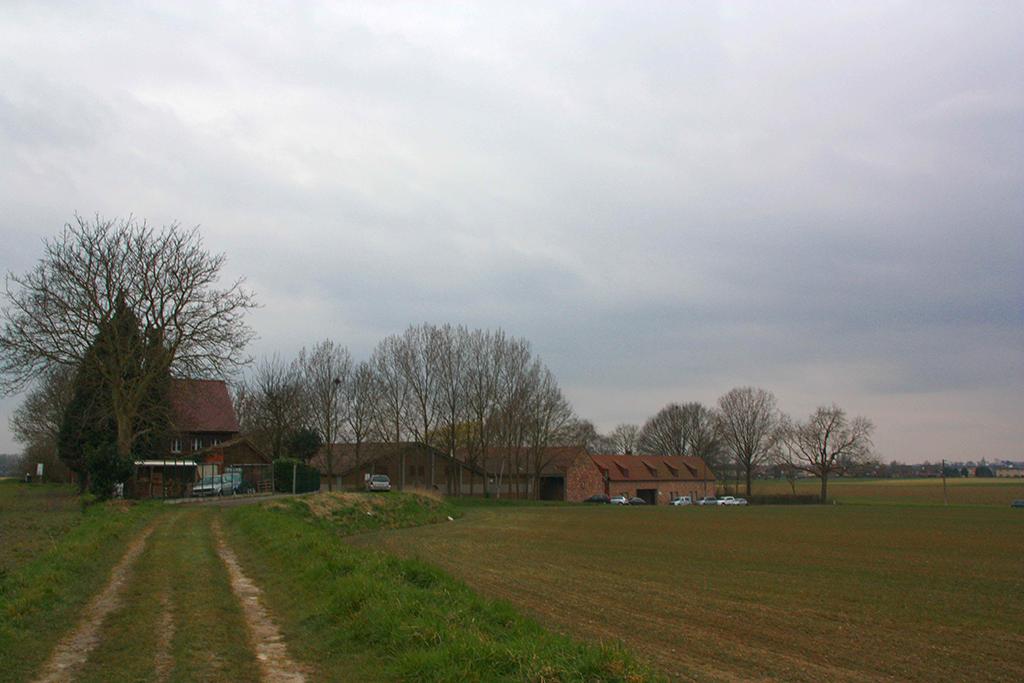 projet-agri-news-MAEC-Mouscron